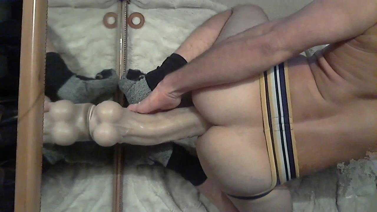 Gay Porn Toys