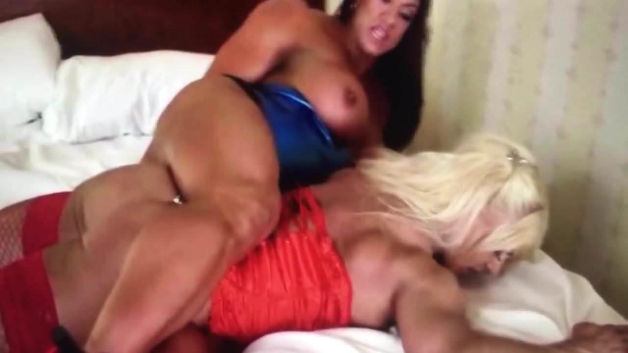 Small boobs porn milf