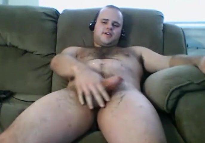 26 New Sex Pics Streaming shemale free hub