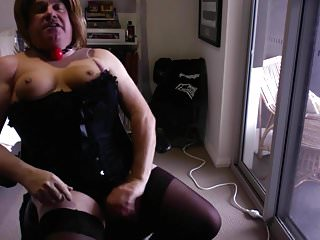 Preview 5 of Harley loves to Play Part 1