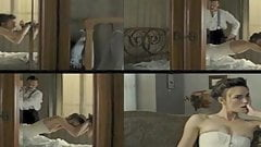 Keira Knightley Disrobed In HD!