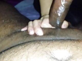 Preview 2 of Thai Lady Oil Massage parlor center Indian Desi Cock part 1