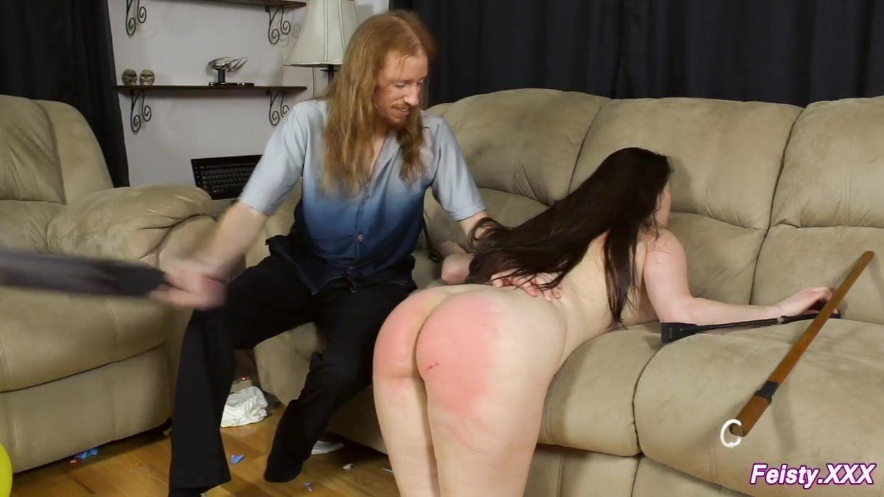 Orgy nipple spanking cocks — pic 12