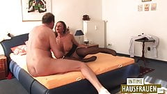 Sexy susi gets fucked