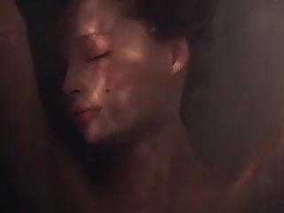 ELUSIVE GIRL - erotic glamour music video