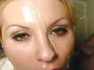 Download video bokep kelly the cum slut 3 facial cumplay  Mp4 terbaru