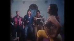 Bangla movie songs 13
