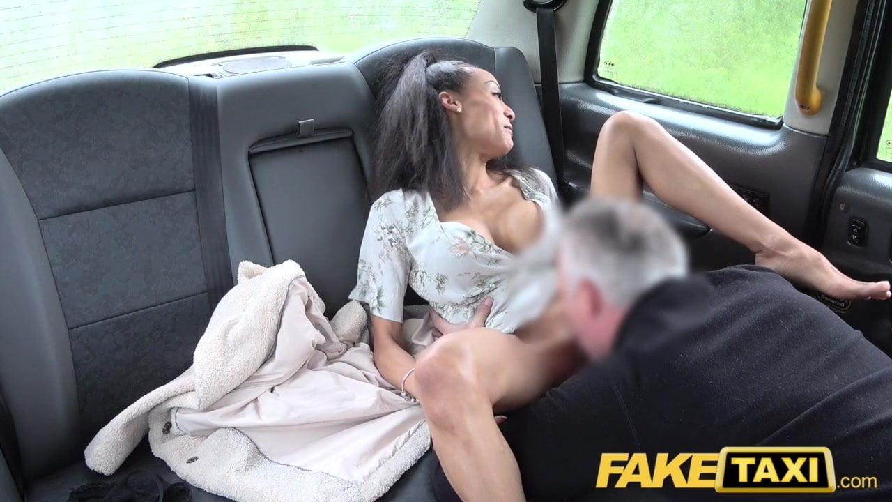 Petite Big Tits Gangbang