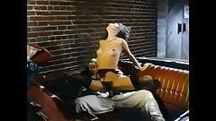 Ladies Night (1980)'s Thumb