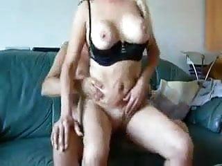 Download video bokep Fucking A cheeting Mom On My Block 3 Mp4 terbaru