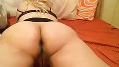 SEXY ASS PUSSY