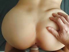 9inch cock videos my girl getting fucked hard