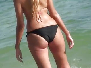 Hot Bikini Topless Teens