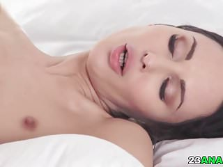 Preview 6 of Vibrator and anal pleasure
