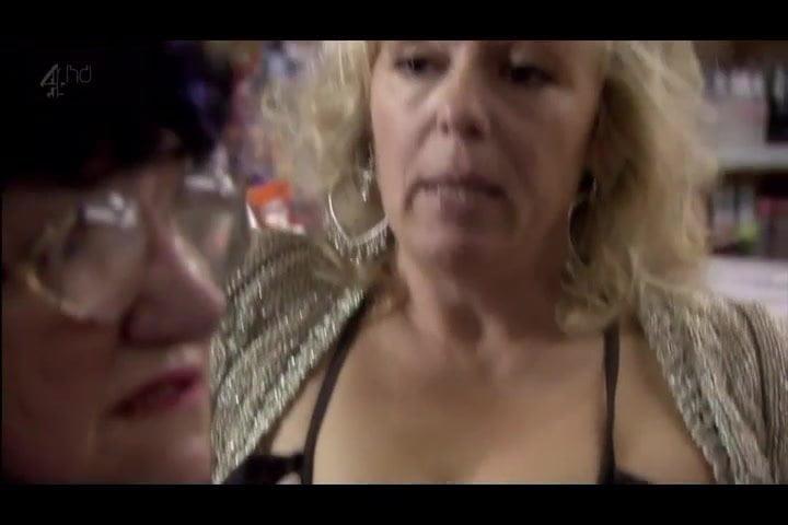 annabelle apsion sex scene