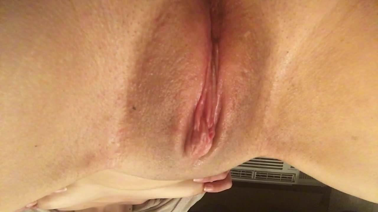 Free photos of my swollen clit, naughty milf porn photos