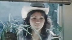 Cowgirl Classic From 1974