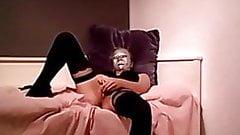 Mask-Kensy 2