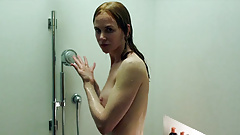 yvonne strahovski sex video trikovi kako napraviti djevojku špricati