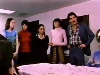 Download video bokep Raw Footage (1976) Mp4 terbaru