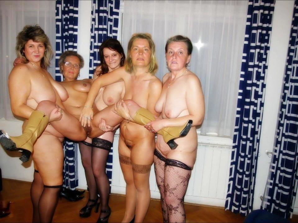 granny-orgy-nude-teacher-porn