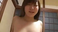 Amazin Asian 14 Fucktastic