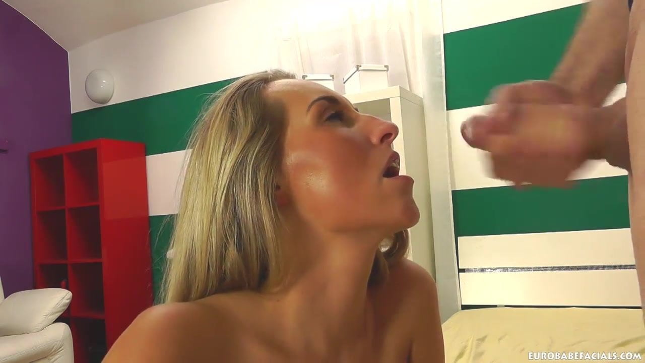 Free download & watch pov fuck and suck ends in huge facial         porn movies