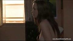Christina Ricci nude - Prozac Nation