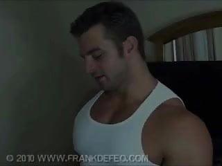 Frank Defeo Sex Tape