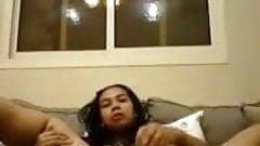 nihma usam filipino big pussy girl