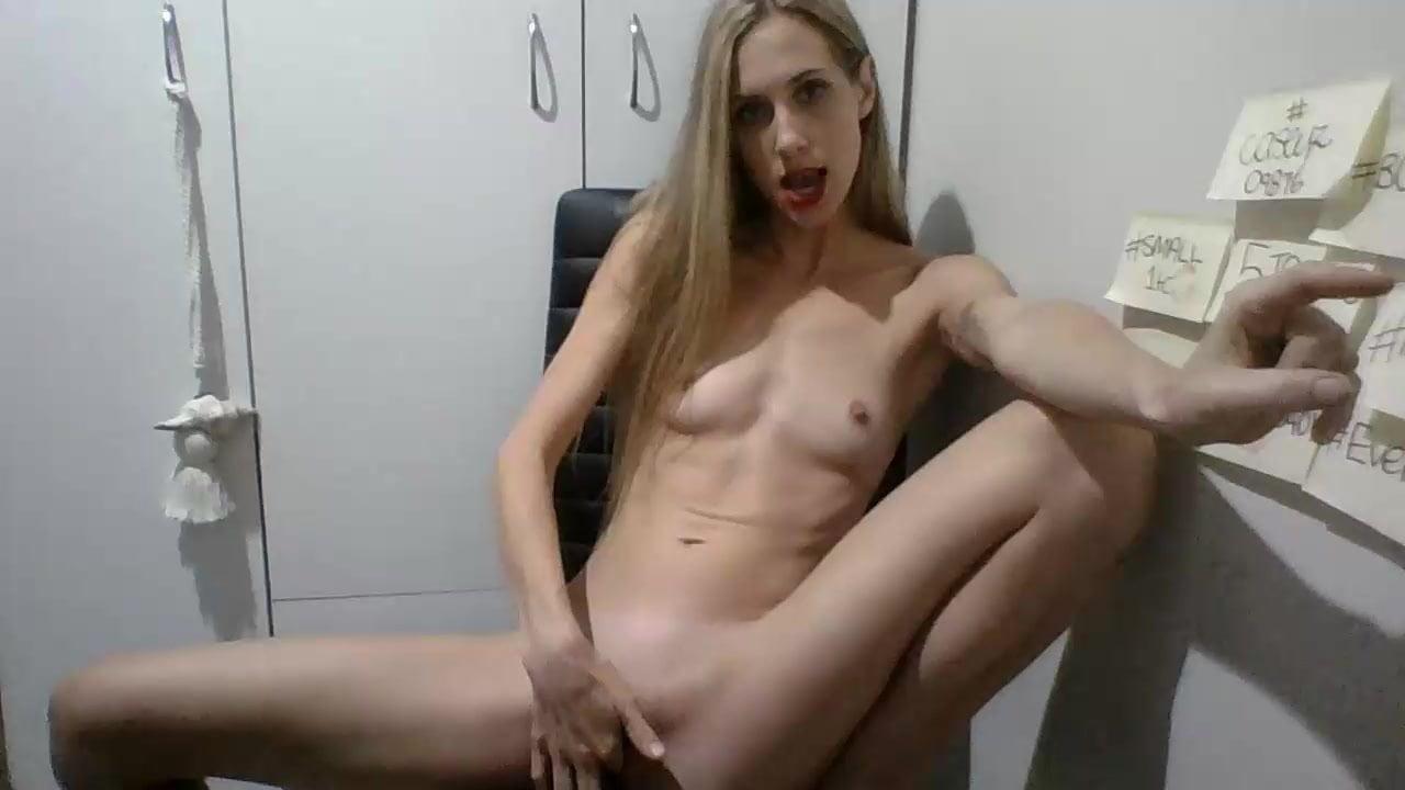 girls cam porn
