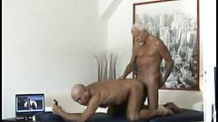 very double penetration xxx porn has come