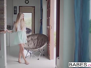 Lation clips sex - Babes - the right touch starring angelica clip