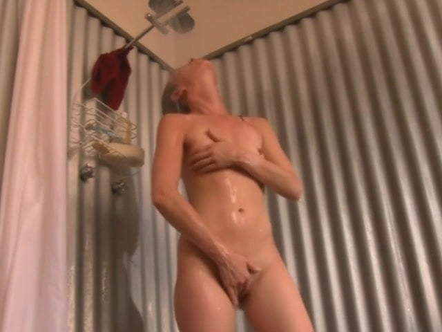 Small Tits Masturbation