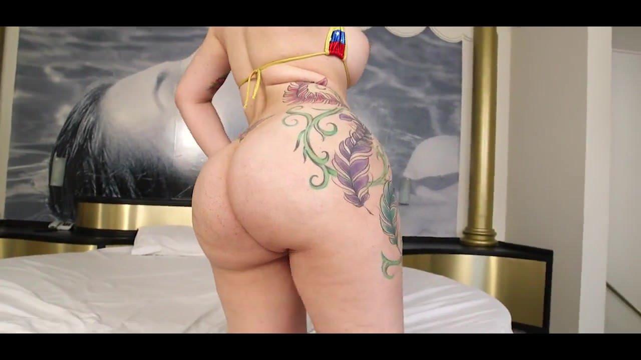 Rataul girl xxx video
