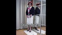 Real lady cumming