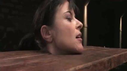 Sri Lanka Xxx Sex Scene Video