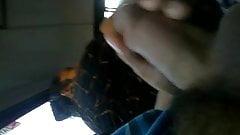flashing bus 2