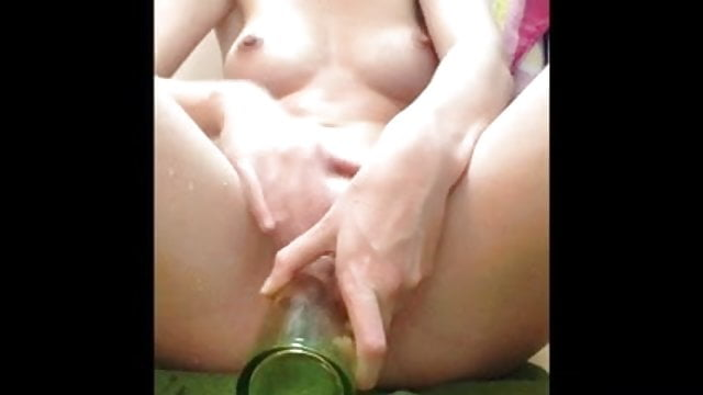 Amateur Squirt Anal Chubby