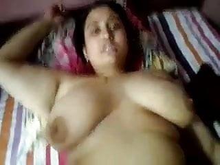 Bangladeshi Husband wife Love