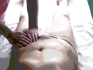 Massage Pelvis 5