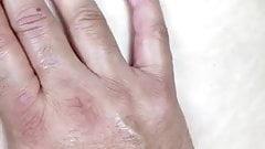 Beurette arab anal anal par rebeudamour666 's Thumb
