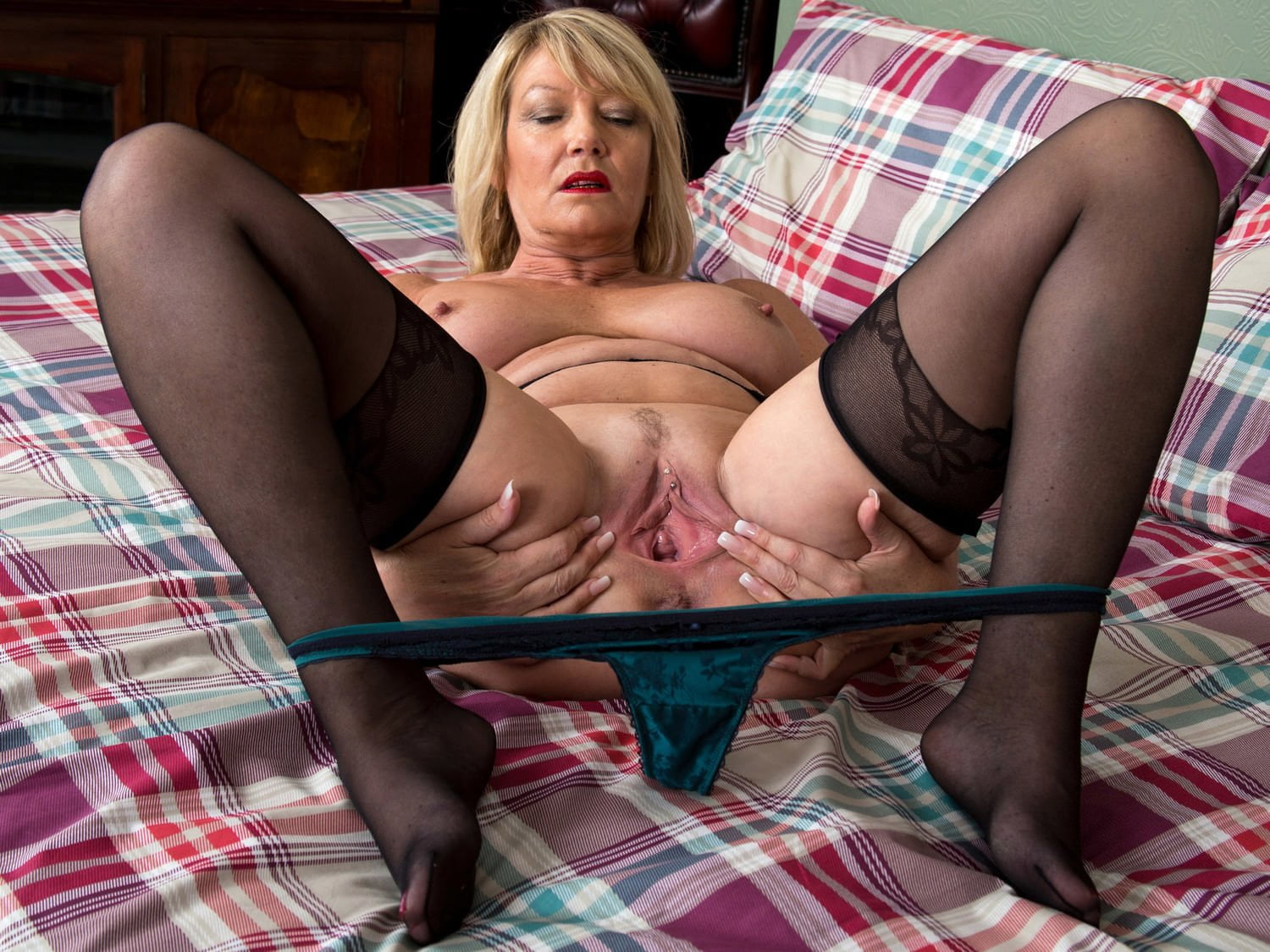 54 Year Old British Mom, Free Free British Hd Porn 5F-4160