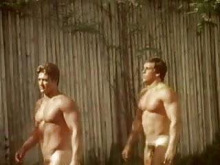 gejowskie spartańskie porno darmowe filmy porno nastolatek pinay