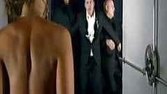 Girls Aloud - I Think We're Alone Now (Kimberley Walsh Edit)