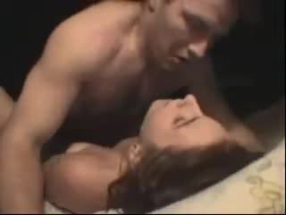 Passionate Sex with Friends Wife, Free Porn 6c: