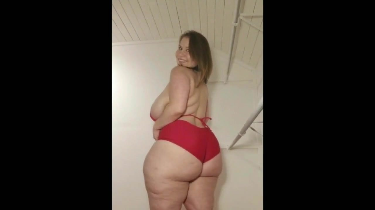 from Kendrick bikini free download sex videos