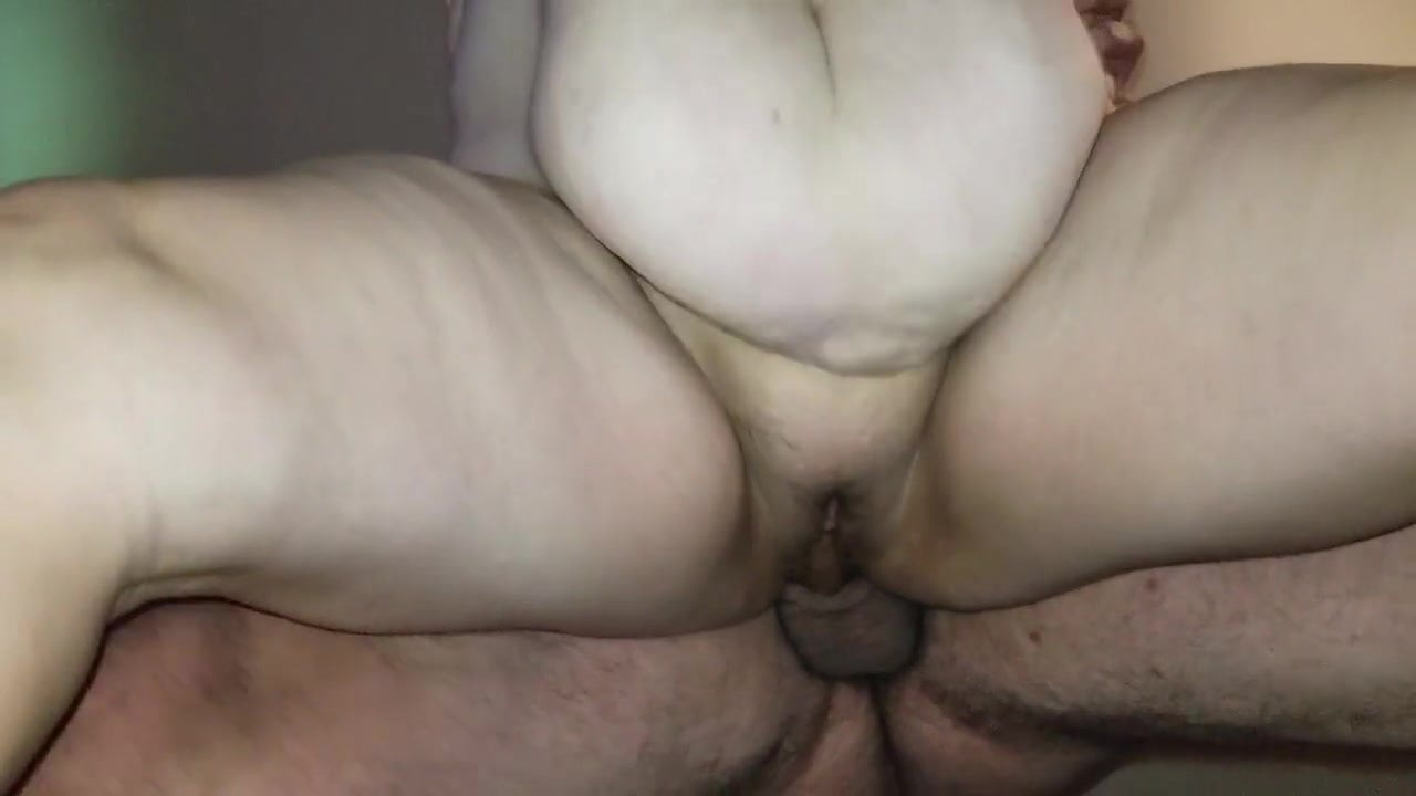 Bbw Squirt Porn sexy bbw squirts all over the camera