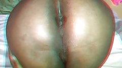 slut wife indain big ass