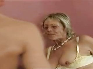 Download video bokep SKANDAL IN DER FAMILIE#2 - GERMAN  -JB$R Mp4 terbaru